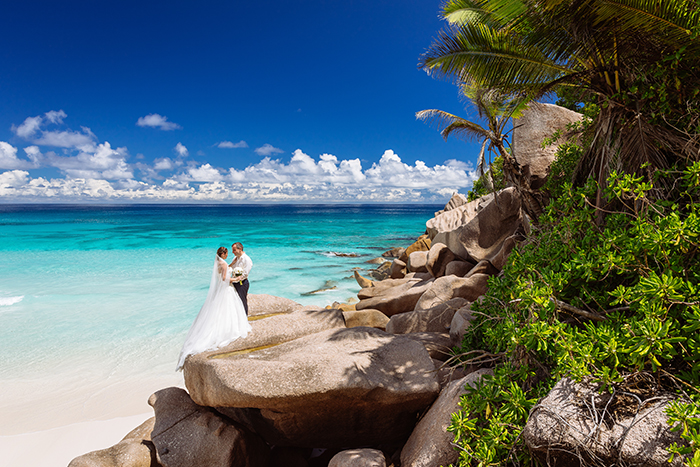 seychelles images et photos